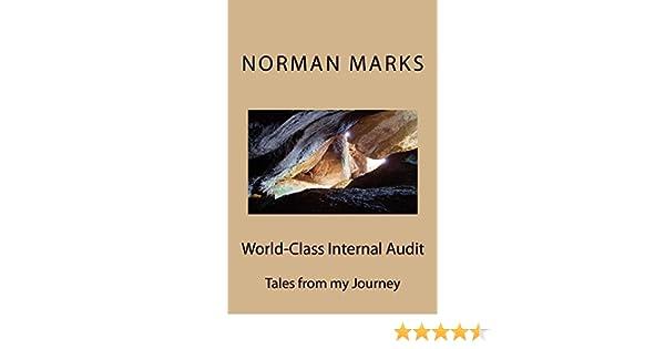 Amazon world class internal audit ebook norman marks kindle store fandeluxe Gallery