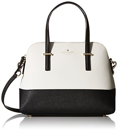 kate-spade-new-york-cedar-street-maise-satchel-bag-black-cement-one-size