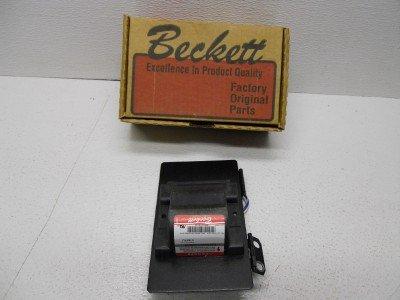 (Beckett 51827U Oil Burner Ignition Transformer )