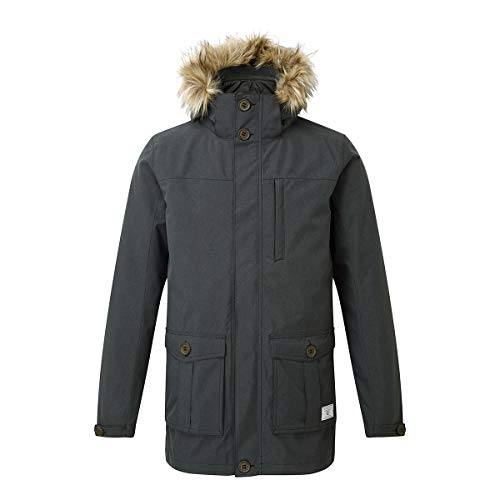 49f6c4f1ca9 Tog24 Kingston Mens Milatex 3 in 1 Jacket