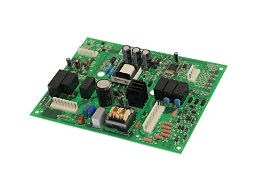 Whirlpool W10312695 Refrigerator Electronic Control Board Genuine Original Equipment Manufacturer (OEM) Part