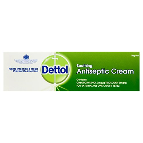 septic Cream ()
