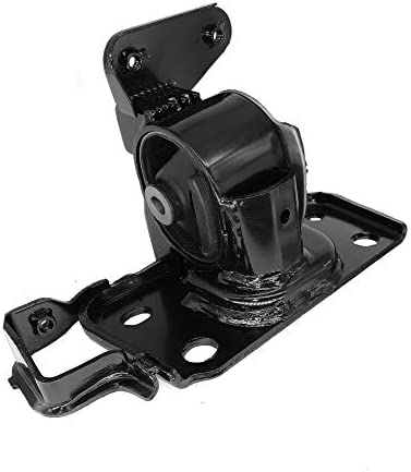 S863 Fit 2006-2008 Toyota RAV4 2.4L Front Right Engine Motor Mount A62049HY