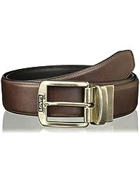 Levi's  Cinturón Reversible para Hombre