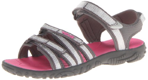 teva-tirra-metallic-toddler-youth-metallic-silver-6-m-yth