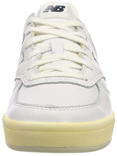 Balance Weiß Sneaker Herren New Pastellgelb Crt300 White Weiß Cl White pIwdqdfx