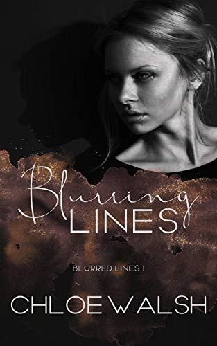 - Blurring Lines: Blurred Lines #1 (Blurred Lines Duet)