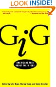 #8: Gig: Americans Talk About Their Jobs