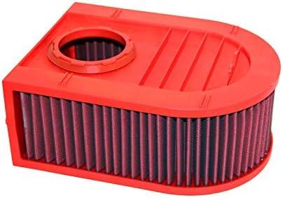 BMC FB907//04 High Performance Air Filter Porsche 991.2//992