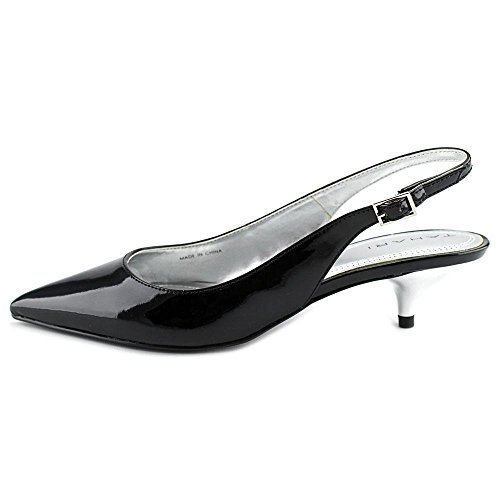 Tahari Frauen Pumps Black