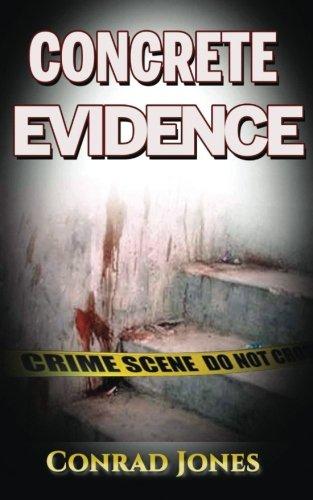 Concrete Evidence (Detective Alec Ramsay Series) (Volume 6) ebook
