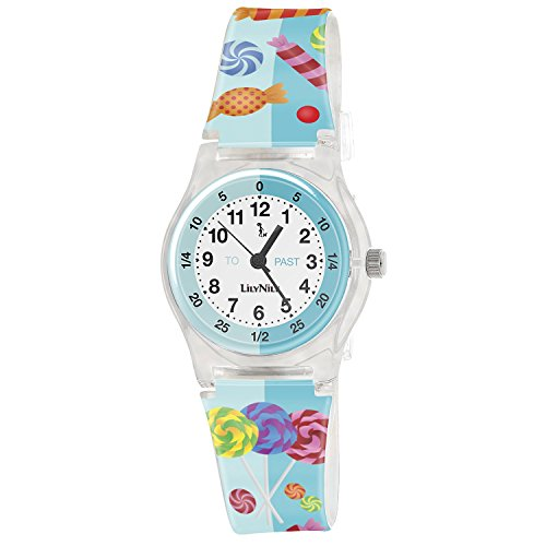 lily-nily-kids-plastic-candy-stainless-steel-watch
