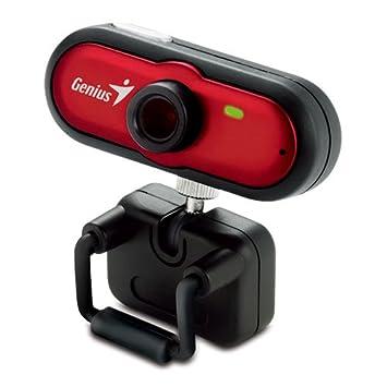 GENIUS VIDEOCAM EYE USB 100K DRIVER WINDOWS 7 (2019)