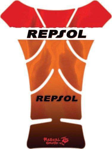 rascal-grafik-x-ak-tank-pad-repsol-for-honda-cbr1000rr-cbr-1000rr-2004-2007