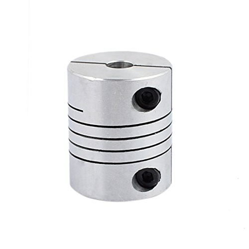 Most Popular Beam Couplings
