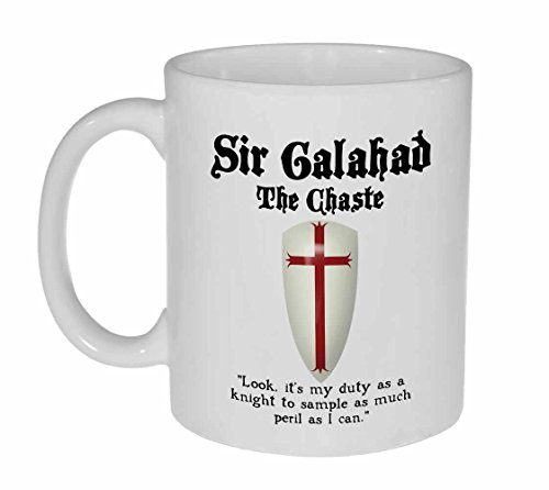 Monty-Python-and-the-Holy-Grail-Sir-Galahad-coffee-or-tea-mug