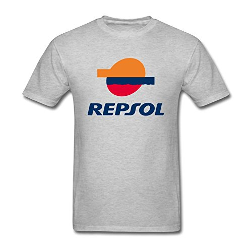 linsa-mens-repsol-honda-team-design-cotton-short-sleeve-t-shirt