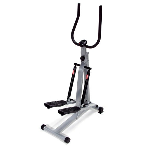 Air Climber As Seen on Tv w/ DVD in the UAE. See prices ...