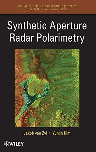 (Synthetic Aperture Radar Polarimetry)