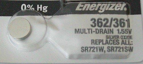 energizer-361-362-silver-oxide-watch-batteries-sr721sw-sr58