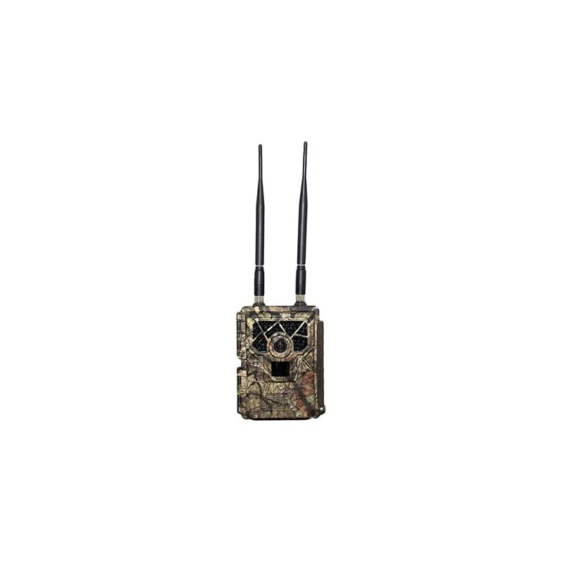 Covert Scouting Cameras Wireless Trail C