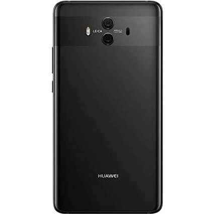 Huawei Mate 10 ALP-L29 64GB Mocha Brown, Dual SIM, 5 9