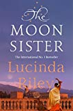 """The Moon Sister (The Seven Sisters)"" av Lucinda Riley (author)"