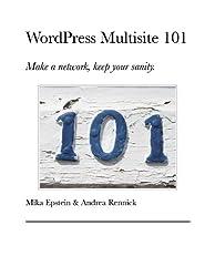 WordPress MultiSite 101