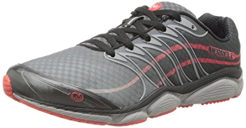 Hard Rock Trail Running Shoe - 5