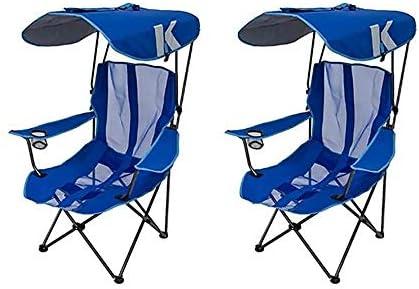 Kelsyus Premium Portable Camping Folding product image