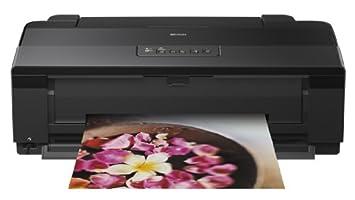 Epson Stylus Photo 1430W impresora de inyección de tinta ...