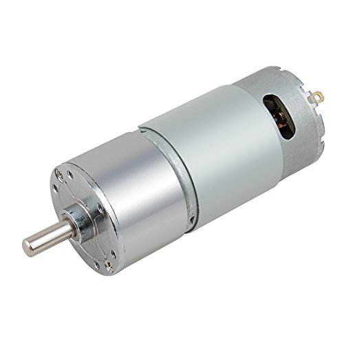 Compare Price To Variable Speed Dc Motor