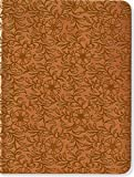 Wildflowers Journal, , 1569370001