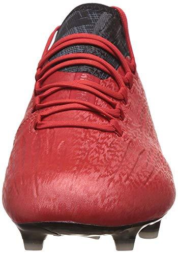 new photos 272f2 cb5b3 negbas Scarpe Fg Rosso X ftwbla Da rojo 1 16 Adidas Uomo Cal