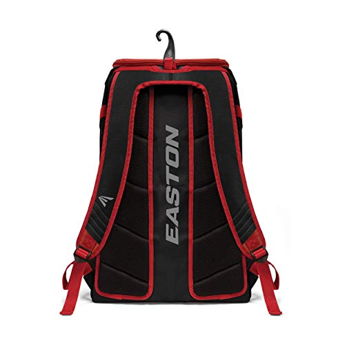 *ELITE X BAT PACK RY for sale  Delivered anywhere in USA