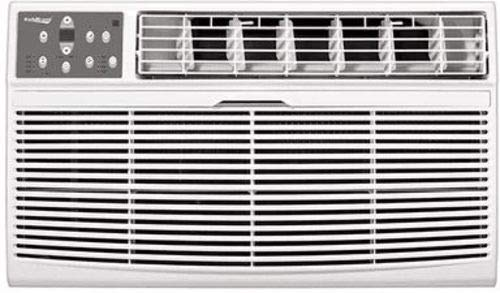 (Koldfront WTC10002WCO115V 10,000 BTU 115V Through The Wall Air Conditioner - Cool Only)