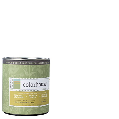 inspired-semi-gloss-interior-paint-bisque-01-quart
