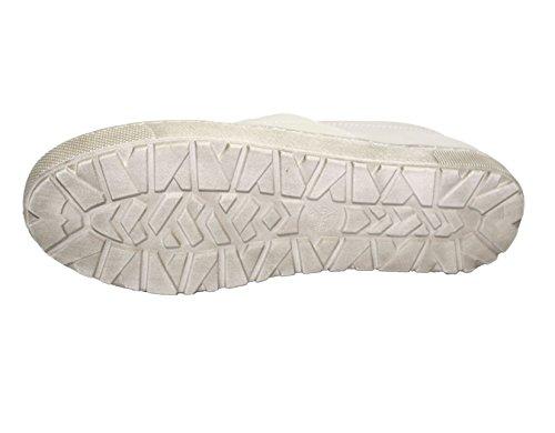 Soft Line Damen Slipper Weite H Light Grey Comb Metallic Gr. 40
