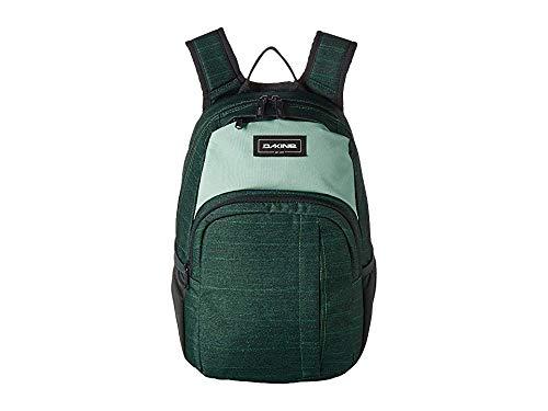Dakine 25 L Campus Medium Backpack Cobalt Blue One Size from Dakine
