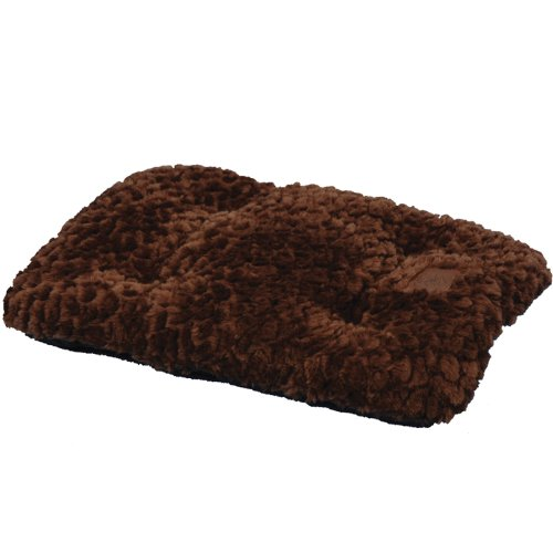 (SnooZZy Cozy Comforter Dog Mat Size: Extra Large (47