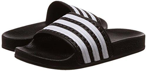 Adidas Adidas Badelatschen Adidas Dunkelblau Junior Junior Badelatschen Adilette Adilette Badelatschen Dunkelblau AAfwrq4