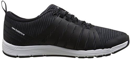 Donna New Balance sneaker 811