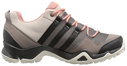 Adidas Outdoor Women s AX2 Gore-Tex Hiking Shoe db3f51318