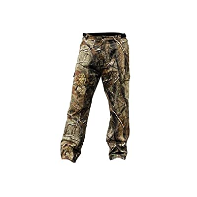 Scent Blocker Youth Pant