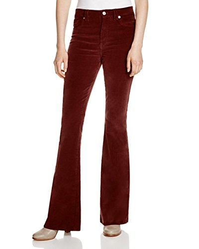 7 for all mankind dress pants - 1