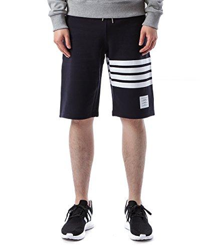 wiberlux-thom-browne-mens-striped-detail-drawstring-waist-shorts-2-navy