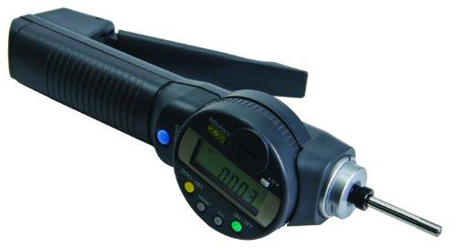 014 Gauge - Mitutoyo 568-014 Borematic LCD Bore Gauge Display Unit, 0.00005