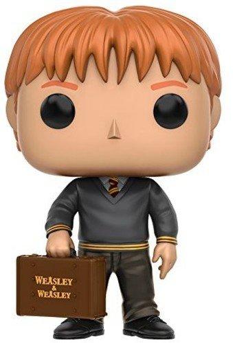 Funko Pop! Harry Potter - Fred Weasly