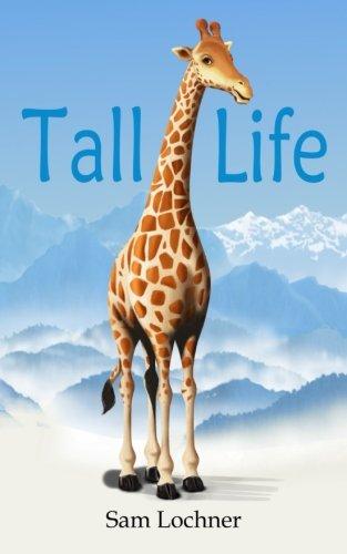 - Tall Life