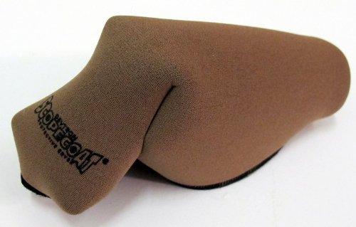 Discover Bargain Devtron Scopecoat EOTECH XPS w/ G33 Magnifier - Coyote Brown